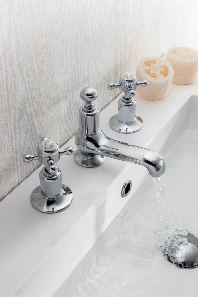 onepercent bathrooms belgravia malta 3