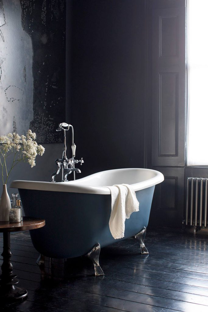 onepercent bathrooms malta 16