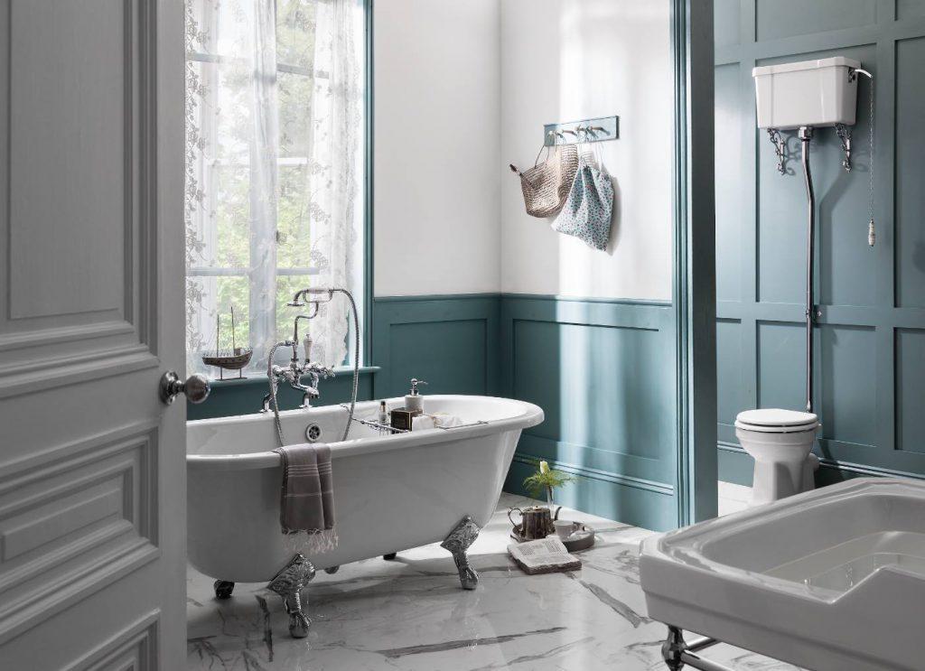 onepercent bathrooms malta 17