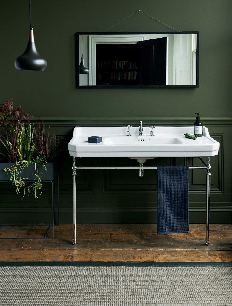 onepercent bathrooms malta 18
