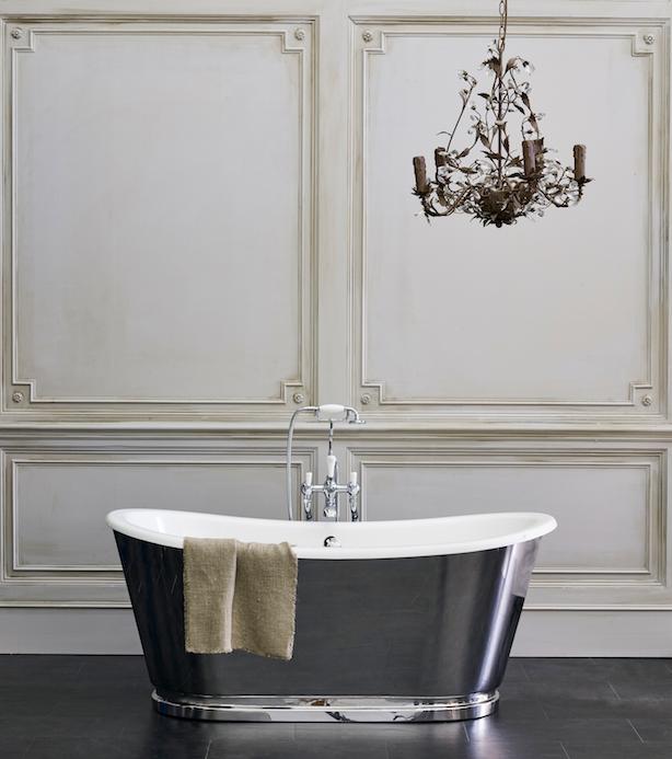 onepercent bathrooms malta 6