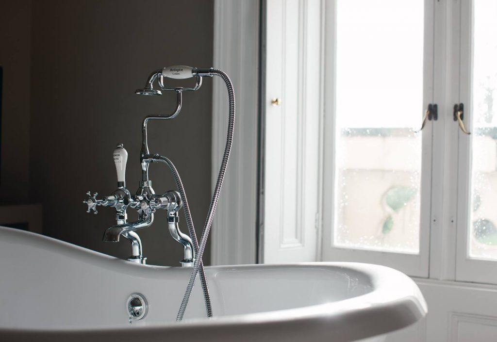 onepercent bathrooms malta 8