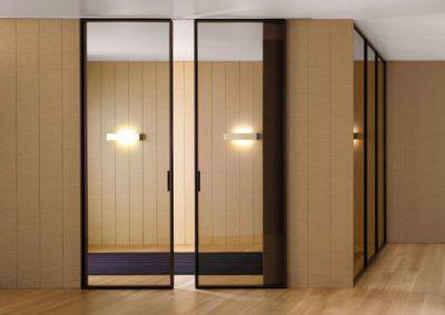 onepercent doors malta 8