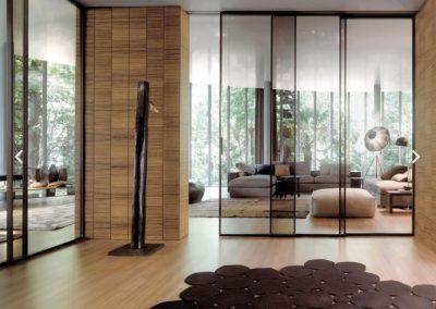 onepercent doors malta 9
