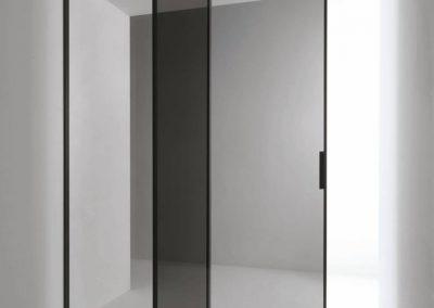 onepercent doors malta sliding 473