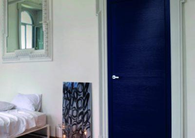 onepercent doors 10