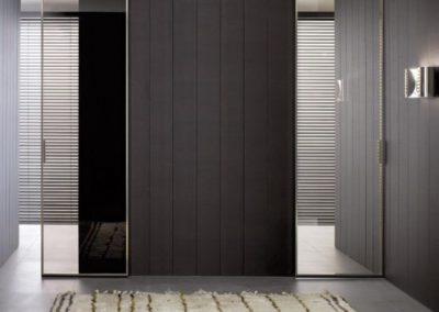 onepercent doors 5