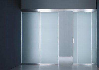 onepercent doors 8