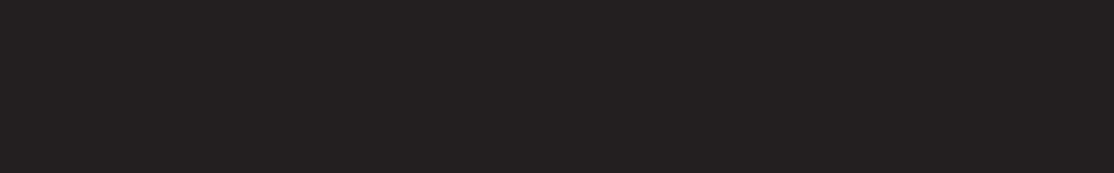 onepercent malta logo